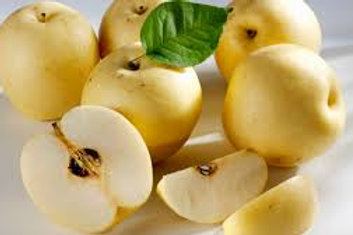 Asian Pears-Quart