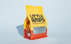 Little_Amps_FincaElParaisol