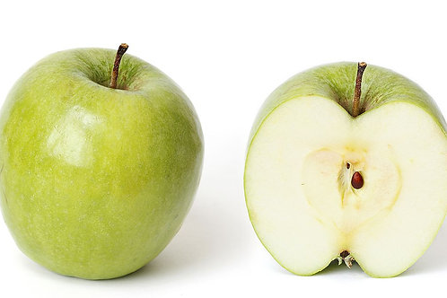 Grannysmith Apples - 1/2 Peck