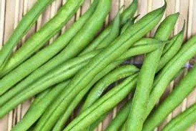 Green Beans - Quart