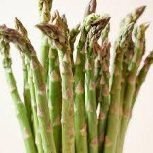 Asparagus - One Bunch