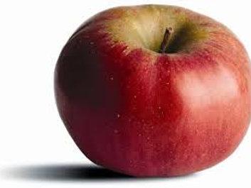 Stayman Winesap Apples - Quart