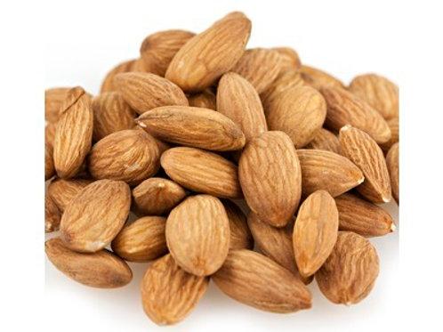 Almonds Supreme