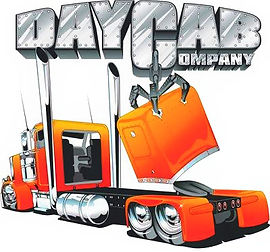 Font and Truck Logo.jpg