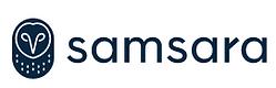 Samsara Logo.png