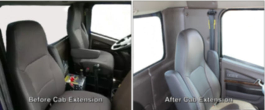Before After Interior Comparison.jpg
