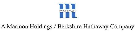 Marmon Logo Center Standard.jpg