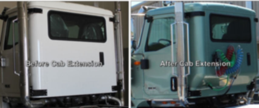Before After Cab Comparison.jpg
