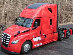 Red Truck Merlin 1.jpg