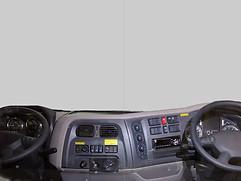 Adding Twin Steering