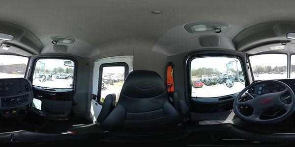 Pete Narrow Cab 360 view.jpg