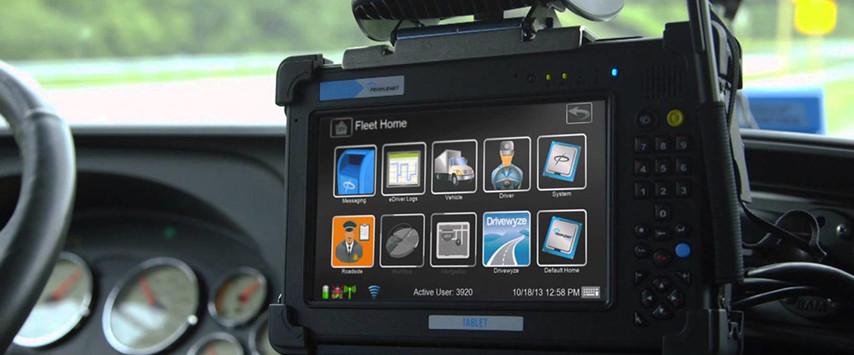 In_Cab_Electronics_16x9x1000.jpg