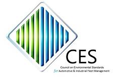 CES Recognition.png