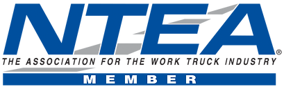 NTEA Member Logo For Web_crop.png