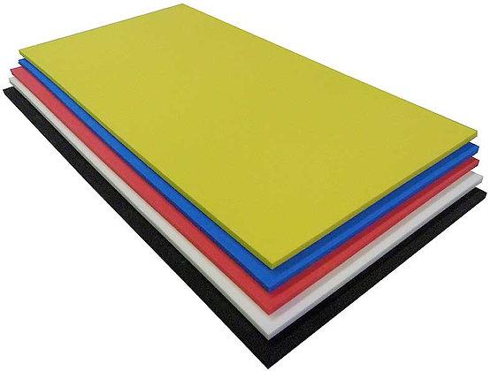 mousse polyethylène - plastazote