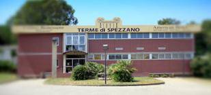centro termale