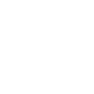 Logo - Bras tendus (blanc).png