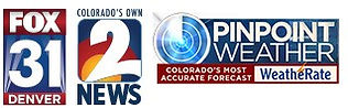 Fox31 and Channel 2 icon.jpg