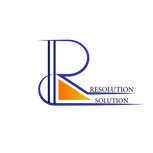 Resolution Solution Color Logo-08.png