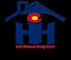 CHH Logo.png