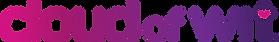CW001-10 CW Logo_RGB.png
