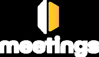 meetings_rev.png