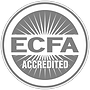 ECFA-Accredited_gray.png