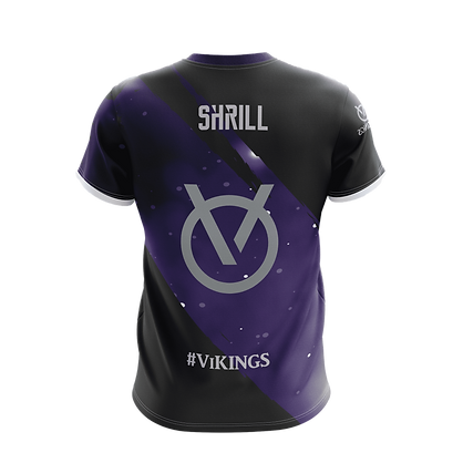Mens_Jersey_Back_2000x.png