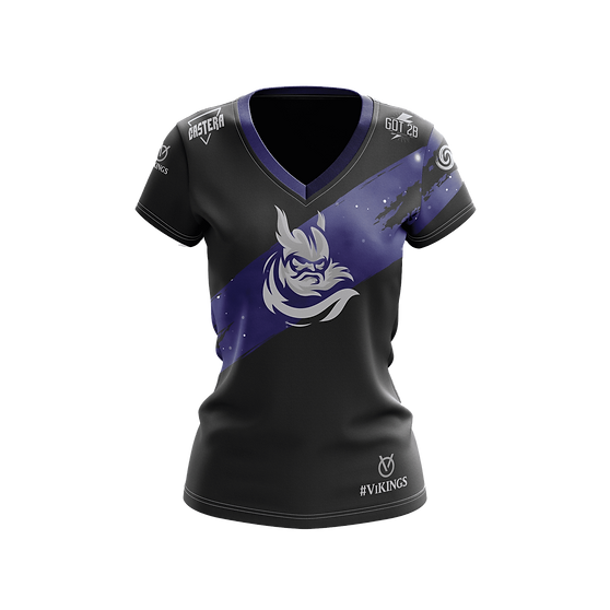 Womens_Jersey_Front_2000x2.png