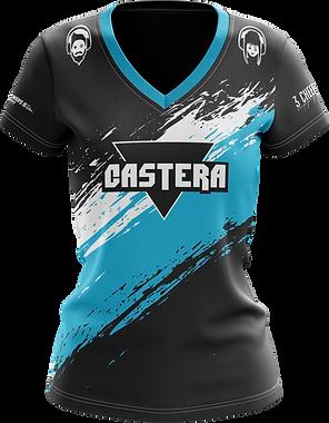 Castera-VNeck-MockUp.png