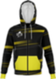 GamingPoisonHoodieFront-NEW-WIX.png