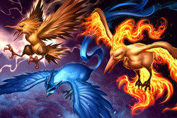 winged_mirages_by_quirkilicious-dackc9a.jpg