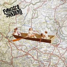 Francisco y Madero 2
