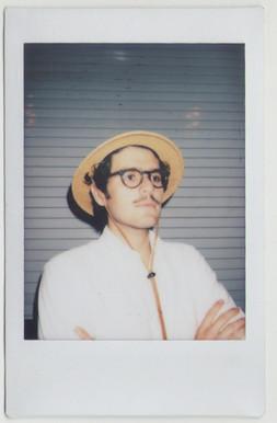Juan I.