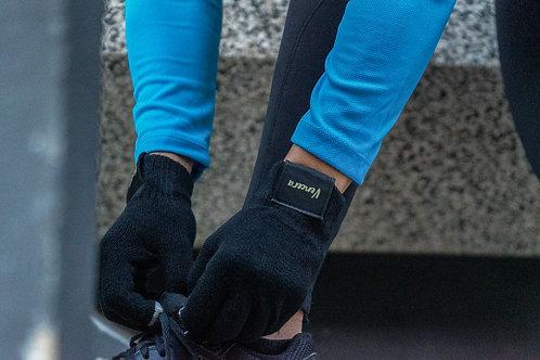 Vencera handschoenen