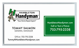 BusinessCard-Image.jpg