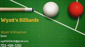 BusinessCard-Image.jpg