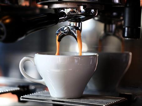 Kahve Hakkında Birçok Şey!