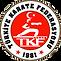 tko-tavşanlı-karate-okulu-karate-federas
