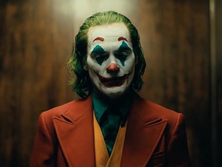 Joker, 100kiloluk Bedenciler, Prim Pizza