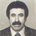 Mustafa Alımcı