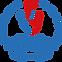 genclik-ve-spor-bakanligi-logo.png