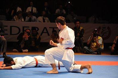 karate-do-mustafa-ogulcan-alimci.jpg