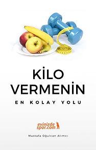 Kilo-Vermenin-En-Kolay-Yolu.jpg