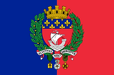1200px-Flag_of_Paris_with_coat_of_arms.s
