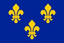 600px-Bannière_de_France_style_1700.svg.