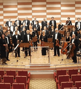Filarmonica-ORCH.png