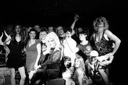 LA D.R.A.G. Cabaret