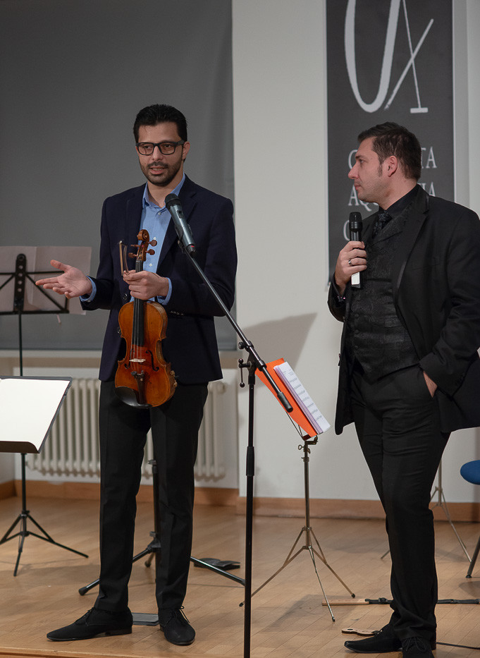 CAMERATA-AQ-OR-2019-WEB-2464.jpg