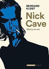Nick-Cave.jpg